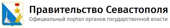 sevastopol.gov.ru