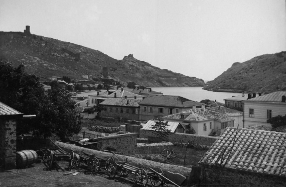 1897 kringla.nu Anton Stuxberg